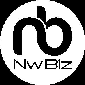 NwBiz GmbH