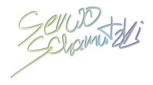 Serwo_Schamutzki_Logo2