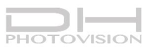 photovision-logo