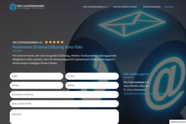 nwbiz-webdesign-hanno