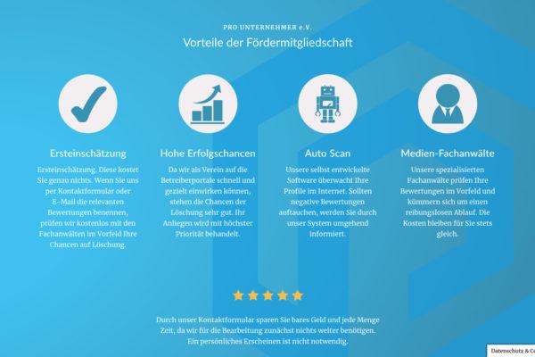 nwbiz-webdesign-pro-unternehmer2