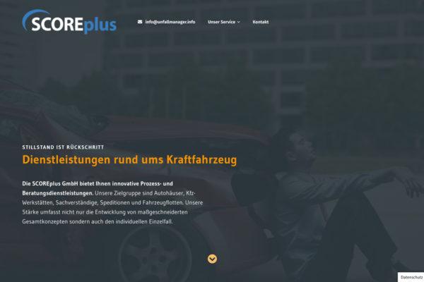 nwbiz-webdesign-score-plus